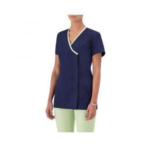 Χιτώνιο μπλούζα υγείας
