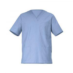 Ιατρική μπλούζα χιτώνιο