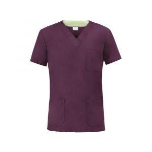 Χιτώνιο μπλούζα ιατρική Εξαιρετικής Ποιότητας, για Γιατρούς, για Νοσηλευτές, Αισθητικούς, Φυσιοθεραπευτές, υγείας!