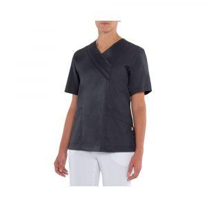 Χιτώνας μπλούζα ιατρική, νοσοκόμων