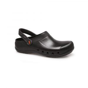 Παπούτσια σεφ - Πλαίσιο Eva Plus
