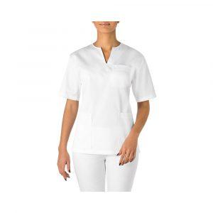 Χιτώνας μπλούζα υγείας