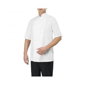 Σακάκι chef εργασίας
