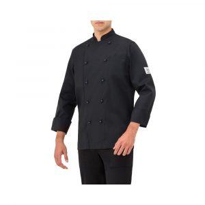 Σακάκι chef