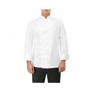 Σακάκι chef μάγειρα www.horecabrands.gr