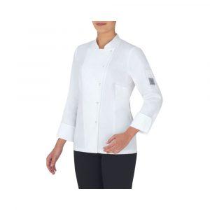 Σακάκι chef μαγείρισσας www.horecabtands.gr